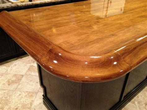 Bar Top Molding by Finished Bar Photo Gallery Bar Rails Parts Hardwoods