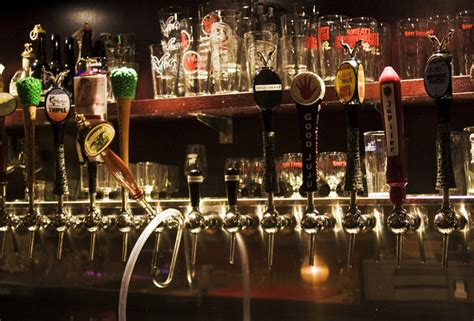 top beer bars the best beer bars in amsterdam