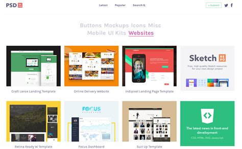best design blogs 2016 web design blogs a list of the top 10 in 2016