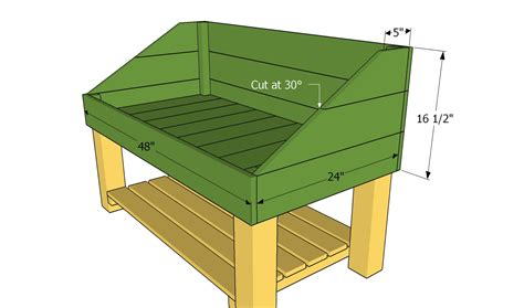propagation bench how to build a propagation bench howtospecialist how