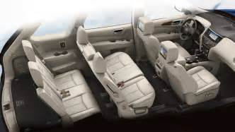 Midway Nissan Reviews Midway Nissan Reviews The 2017 Pathfinder Platinum V6