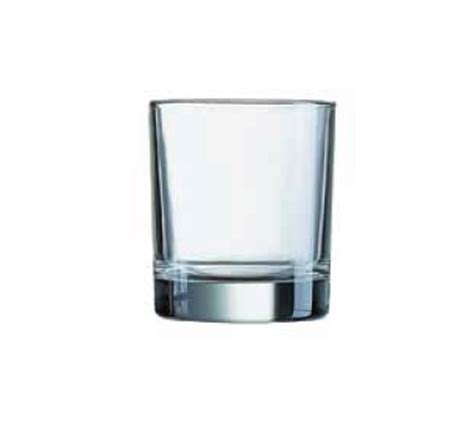 lowball glass islande lowball glasses brandme