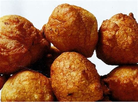silvers hush puppy recipe hushpuppies recipe dishmaps