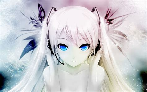 nightcore anime girl wallpaper nightcore wallpaper pinterest hatsune miku google