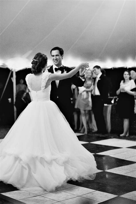 our wedding Archive - Em for Marvelous