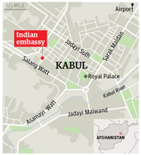 middle east map kabul middle east map kabul 28 images related keywords