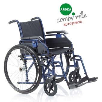 noleggio sedia a rotelle roma noleggio carrozzina disabili chiudibile a roma ortopedia