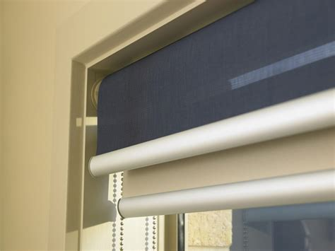 abc blinds and awnings abc blinds awnings blinds cannington
