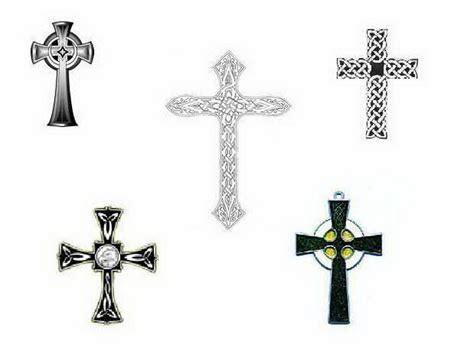 scottish crosses tattoos for more celtic cross designs 5466707 171 top tattoos