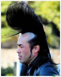 hombre hair meme bad haircut gallery 31 photos thechive