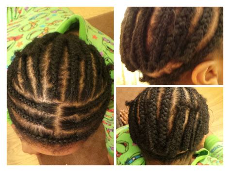 braid pattern for crochet braids with bangs 1000 images about black hair styles on pinterest