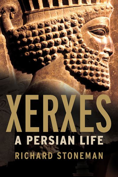 biography of xerxes book review xerxes open letters monthly an arts and