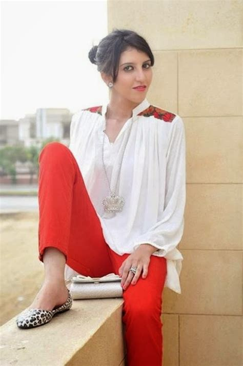 dress design new style 2014 western wear stores latest dresses arrivals 2014 2015