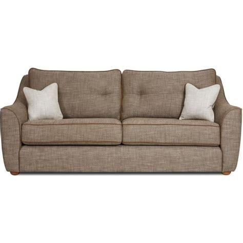 hays sofa collins and hayes conley medium sofa in grade s fabric