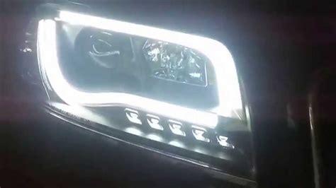 audi a6 c6 led headlights audi a6 c5 led headlights