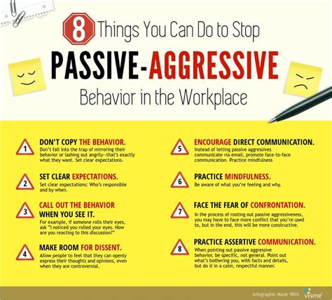 the covert passive aggressive narcissist recognizing the traits and finding healing after emotional and psychological abuse books 25 best ideas about passive aggressive on