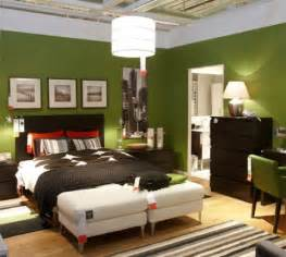 Bedroom Design Paint Ideas Bedroom Interior Painting Ideas Interior Design