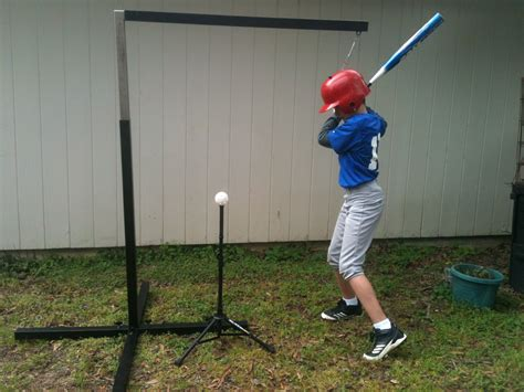 batting swing trainer baseball swing trainer head coach trainer