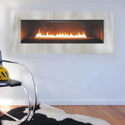 Gas Fireplace Installation Cost by Cost Of Installing Gas Fireplaces Spiritual Journey