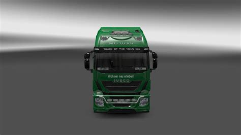 Rensch Haus Bewertung by Ets 2 Iveco Hi Way V 1 0 Iveco Mod F 252 R Eurotruck Simulator 2