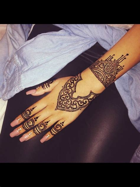 henna tattoo farbe dm 1000 images about henna on henna