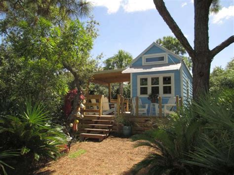 tiny house tv show tiny houses a big trend in new tv shows houston chronicle