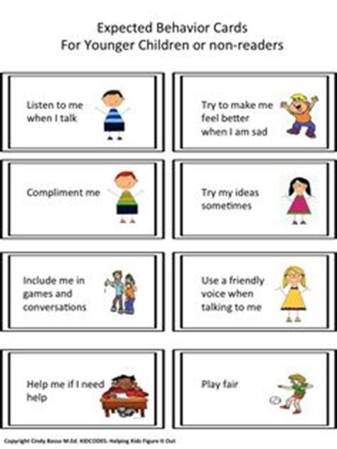 The Wedding At Cana Ks1 Worksheet by Work On Social Skills Worksheets And Coping