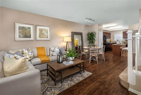 eastvale ca apartments homecoming at eastvale residents