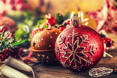 where to donate christmas decorations where to donate decorations psoriasisguru