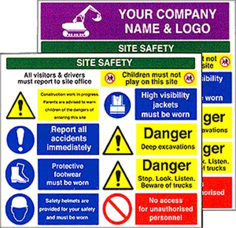 Wskpc161 Sticker K3 Safety Sign Warning Sign Bahan Berbahaya pentingnya membuat safety sign dengan material yang tepat