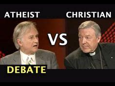 600 atheism vs theism debates religion the bad ugly what good on pinterest