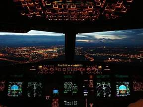 Desk Funny Airplane Cockpit Wallpapers Wallpaper Cave
