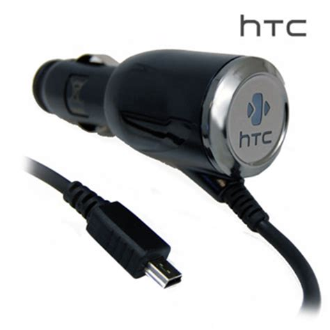 price of htc charger htc car charger price in pakistan specifications
