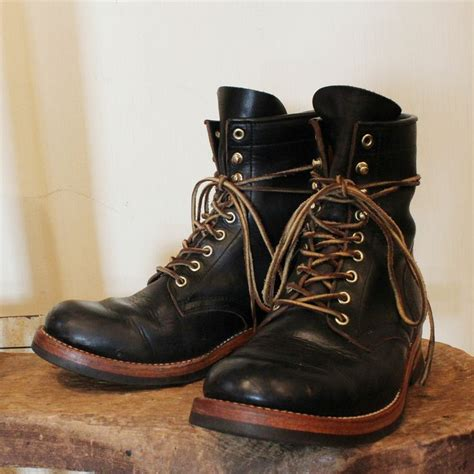 488 best boots shoes images on barefoot