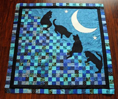 24 Blocks Quilting by July 30 Today S Featured Quilts 24 Blocks