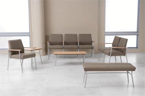leather waiting room chairs leather waiting room chairs furniture design