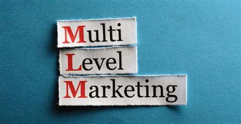 the best multilevel marketing companies top 12 multi level marketing mlm companies to join in 2018