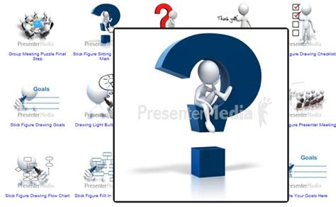 free clipart for powerpoint 3d for powerpoint clipart