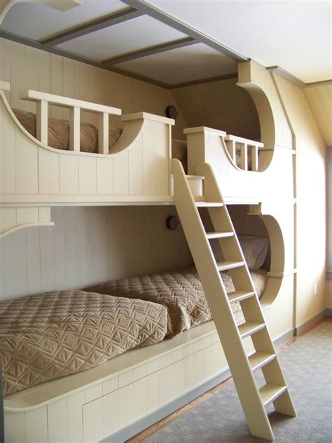 bedroom ideas with bunk beds space saver bunk beds bedroom rustic with area rug built in beeyoutifullife