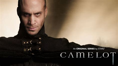 couch tuner merlin watch camelot online free camelot episodes streaming