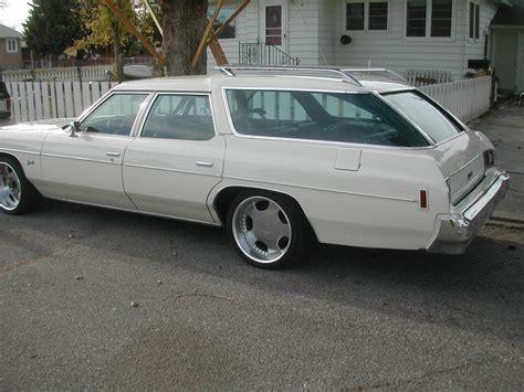 74 chevy impala 74 chevy impala for sale autos post