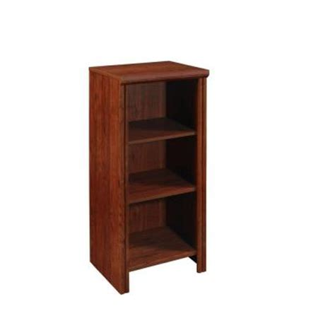Closetmaid 16 Inch Shelf Closetmaid Impressions 16 In Cherry Narrow 4 Shelf