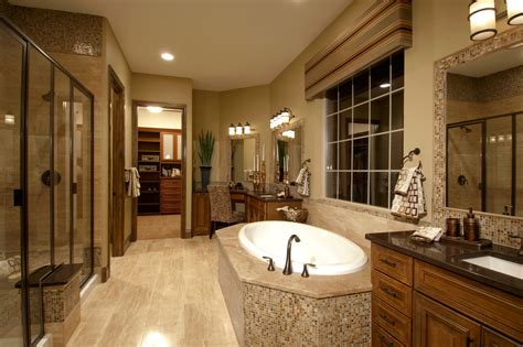 mediterranean bathroom ideas mediterranean styled home amazing bathroom 10 photos
