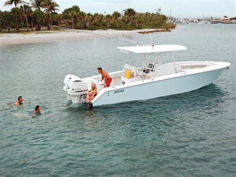 jupiter boats long island jupiter 34fs east shore marine