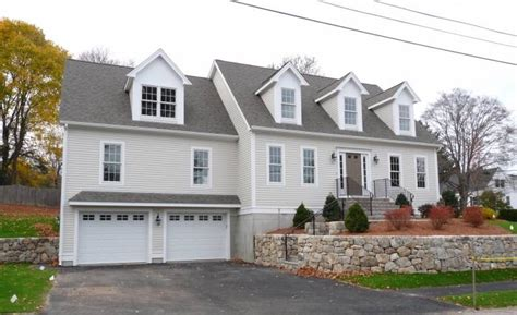 this cape cod style home has had additions for more space cape cod style house additions classic similar to what we