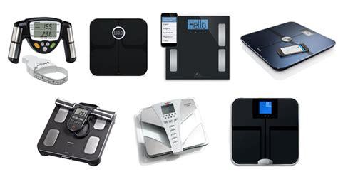 body fat scales body fat analyzer reviews