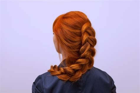 most common braids the most popular braids and how to achieve them beyond words