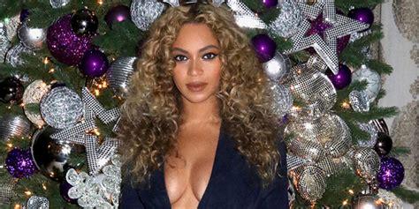 28 best beyonce christmas tree prank beyonce puts on a
