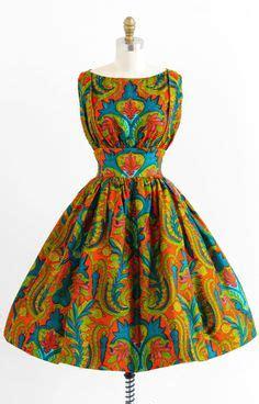 Hem Batik Clasdic 01 aliexpress buy 2017 printed sleeveless dresses fashion girdling dress