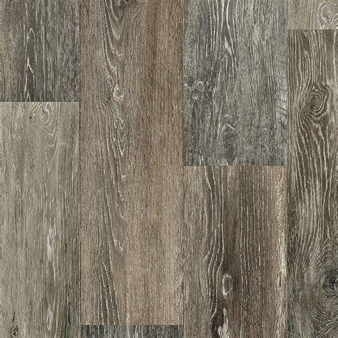 lvt jet nativa lvt looks and feels like real oak hardwood